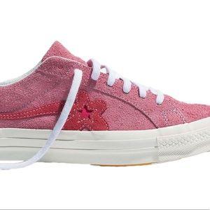 31168268b675 Women s Golf Wang Shoes on Poshmark